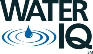 North Texas Water IQ