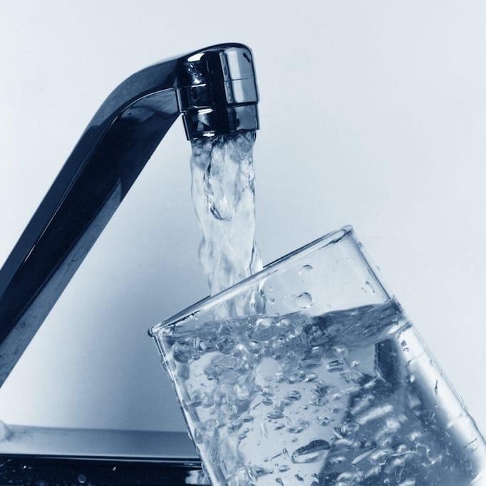 water faucet (1)