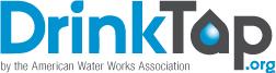 DrinkTap logo